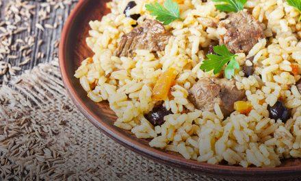 3 Astuces avec son cuiseur à riz