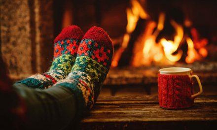 Réussir vos fêtes de Noël